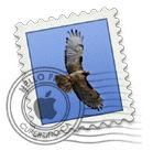 Apple Mail logo