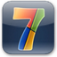 Top 20 free apps that work with Windows 7