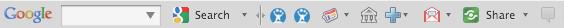google-toolbar.png