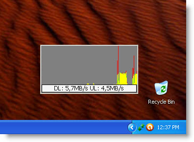How to: Check your Internet speed