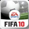 fifa10.png