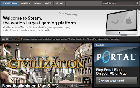 steam for mac.png