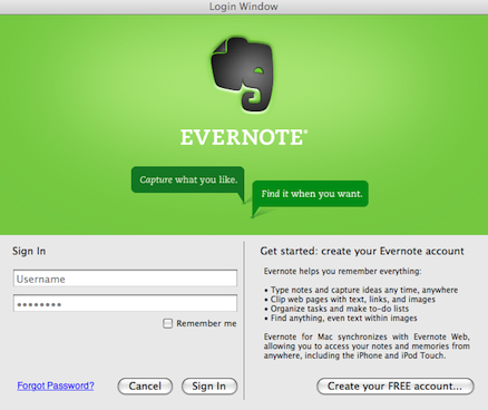 evernote2red.png