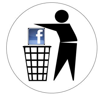 facebook-trashpng.png