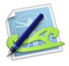 intaglio logo.jpg