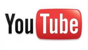 How to: Download from YouTube