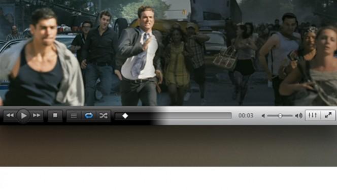 5 great alternatives to Windows Media Player