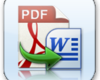 Top free PDF to Word converters