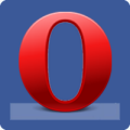 The best Facebook extensions for Opera