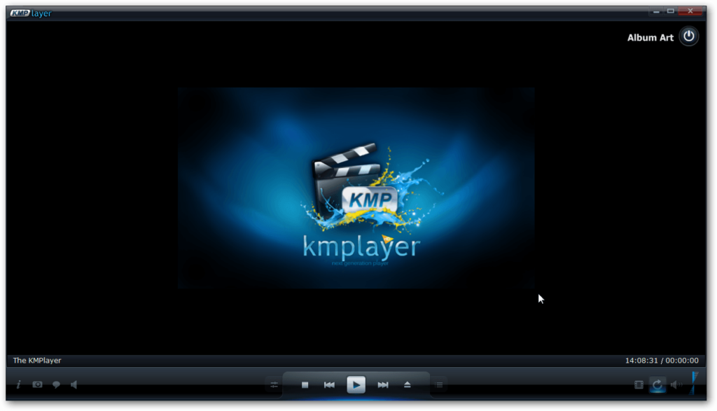 Download VLC media player - free - latest version
