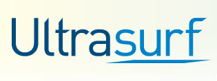 What is Ultrasurf?
