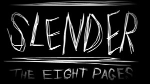 How to download and install Slender