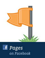 3 tips to optimize your new Facebook Page