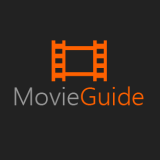 movie guide icon