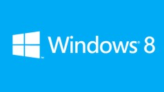 10 best Windows 8 apps