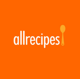 allrecipes icon