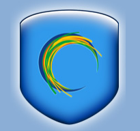 Win a Hotspot Shield subscription for a year