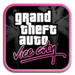 Thoughts on Grand Theft Auto: Vice City on iOS