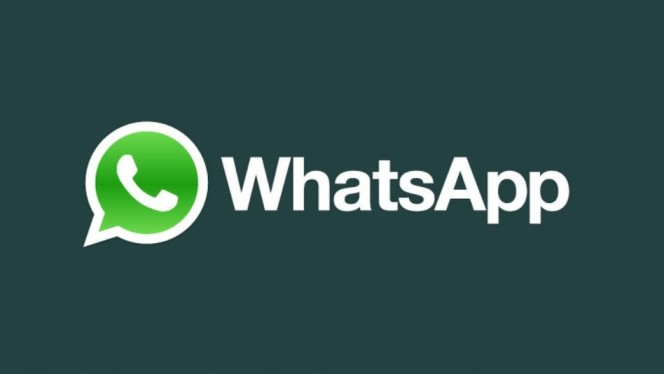 How to save WhatsApp profile pictures to your phone