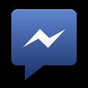 facebook messenger chat heads