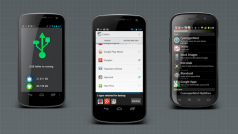 How to backup Android app files with Helium (formerly known as Carbon)