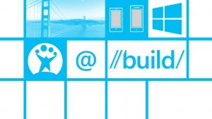 All the news from Microsoft's Build 2013 conference