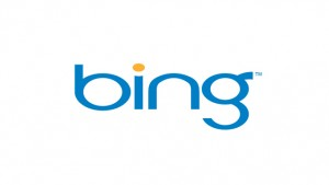 Build 2013: Microsoft introduces Bing platform for developers
