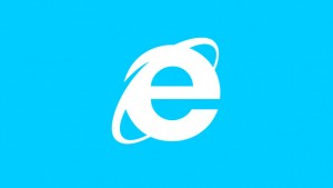 Internet Explorer 11 will come to Windows 7