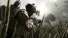 Everything you need to know about Call of Duty: Ghosts multiplayer