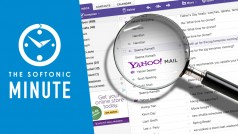The Softonic Minute: FIFA 14, Vine and Windows 8.1