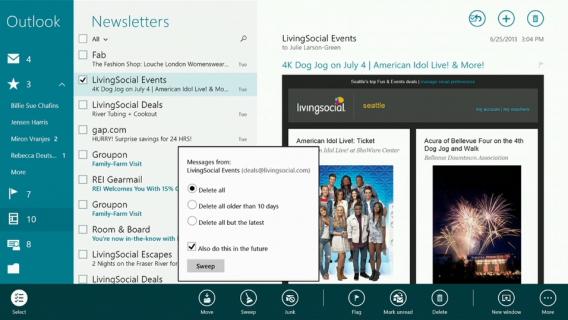 Powerpoint скачать бесплатно для Windows 8.1 - фото 9
