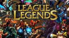 League of Legends given official sport status in the US