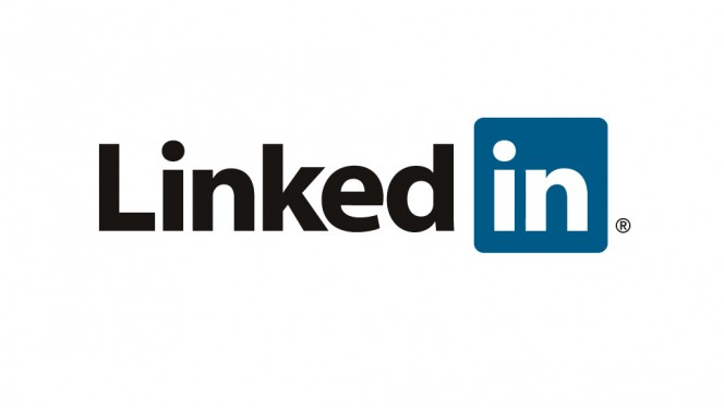 LinkedIn to put 'Sponsored Updates' in your news feed