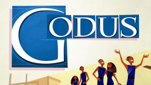 Peter Molyneux says Godus will be first to use iOS platform to the fullest