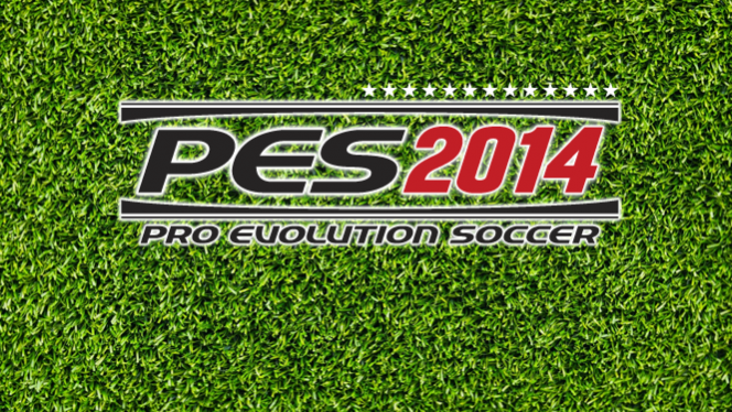 Read our exclusive PES 2014 hands-on Preview