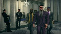 Saints Row 4 denied Australian classification in re-review, devs working on 'Low Violence' version