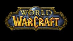World of Warcraft lost 600,000 players last quarter