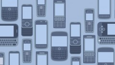 Facebook For Every Phone reaches 100 million monthly users
