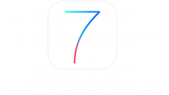 iOS 7 beta is the most popular ever