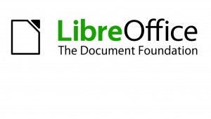 LibreOffice 4.1 arrives, borrows OpenOffice features