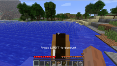 Minecraft 1.6: How to catch, tame, breed, and ride horses