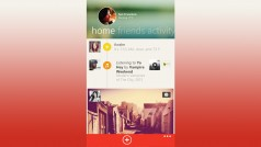 Vine, Flipboard, Path, Hipstamatic all coming to Windows Phone 8