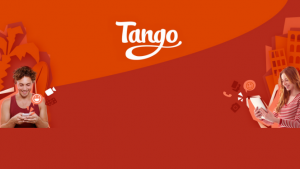 Tango launches new social-networking features