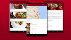 Google launches new Zagat for Android and iOS