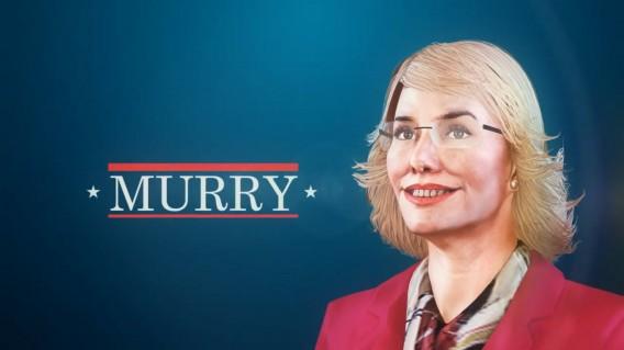 Sue Murry header
