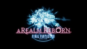 Square Enix halts Final Fantasy XIV sales due to lack of capacity