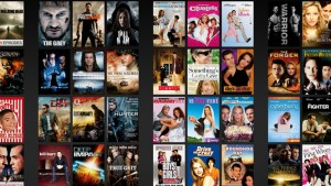 How to stream US video content while abroad