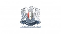 Syrian Electronic Army hacks Twitter, New York Times