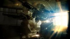 Crytek announces the next-gen CRYENGINE