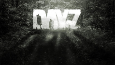 DayZ development blog shows off new features, but no release date